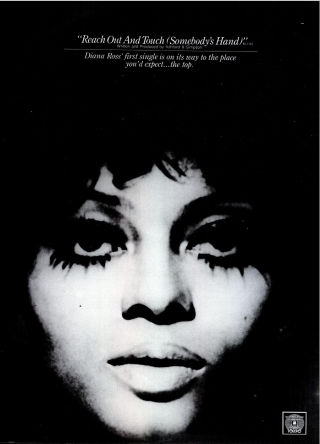 Diana Ross Ad.png